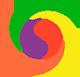 Bachlechner Logo